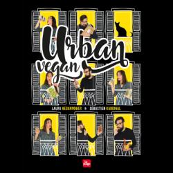 Urban vegan - La Plage