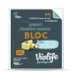 Violife cheddar mature en bloc 400g - Violife