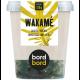 Wakamé frais 120g - Bord à Bord