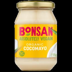 Cocomayo 235g - Bonsan