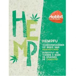 Hempfu 200g
