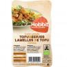 Lamelles de tofu orientales 200g