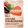 Caviar d'aubergine 170g
