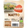 Natto 150g