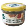 Pâté aux noisettes 170g