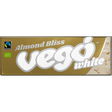 Vego white 50g