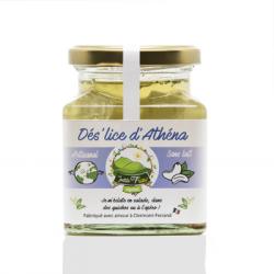 Dés'lice d'athéna 120g - La Petite Fraw