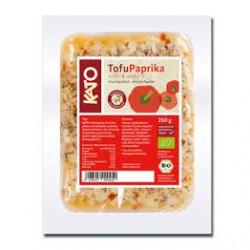 Tofu paprika 250g