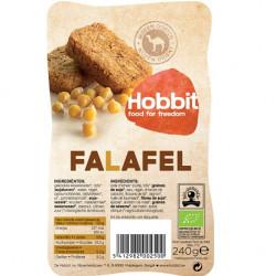 Falafel 240g
