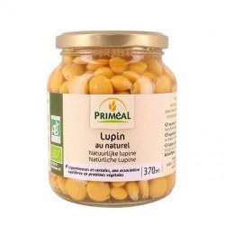 Lupin au naturel 340g