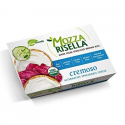 Spreadable cremoso 150g