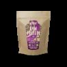 Poudre protéiné de graines de chia 450g