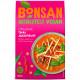 Tendres cubes de fruit du jacquier sauce thaï 200g - Bonsan