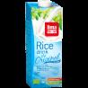 Boisson riz original 1L promo -20% - Lima