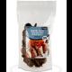 Protéines de soja - filets bruns 150g