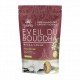 Éveil du bouddha maca vanille +15% 414g