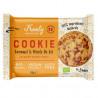 Cookie au caramel 65g