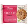 Cookie à la framboise 65g