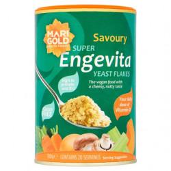 Levure super engevita avec vitamine b12 100g
