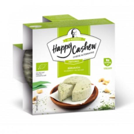 Ail des ours 100g - Happy Cashew