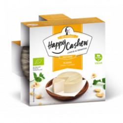 Classic 100g - Happy Cashew