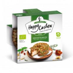 Herbes grecques 150g - Happy Cashew