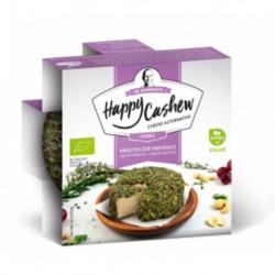 Herbes de Provence 150g - Happy Cashew