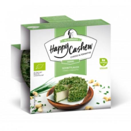 Happy ciboulette 150g - Happy Cashew