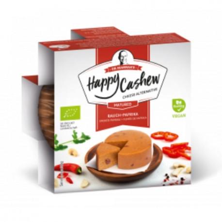 Paprika 100g - Happy Cashew