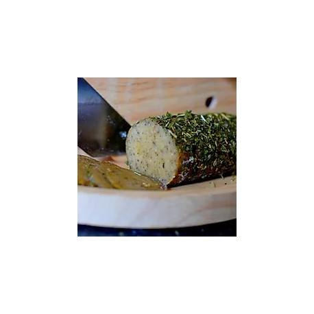 Cisson herbes 150g