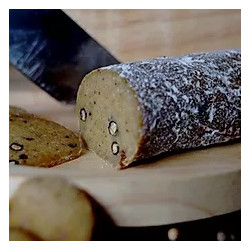 Cisson poivre 150g
