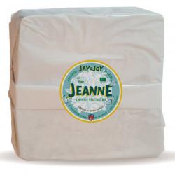 Jeanne 1Kg - Jay & Joy