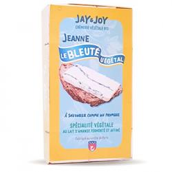 Jeanne 90g - Jay & Joy