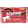 Bonbarr sachets Minis noix de coco 200g