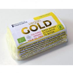 Gold margarine 180g