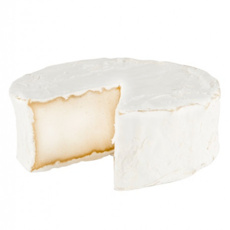 Free the cow - soft white 115g