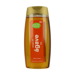 Sirop d'agave 700g