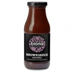 Sauce brune 270g