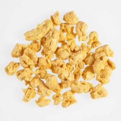 Boulettes de soja 50% - 10Kg