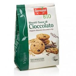 Biscuits aux pépites de chocolat 250g