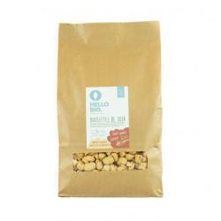 Boulettes de soja 1kg