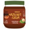 Pâte à tartiner pistache cacao 190g