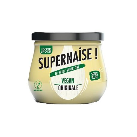 Supernaise 125g