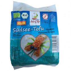 Tofu des mers du sud 180g