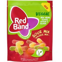 Bonbons sour mix 150g