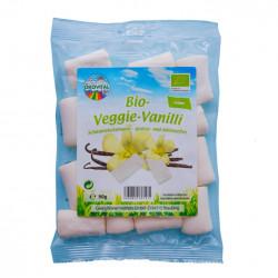 Marshmallow vanille 90g