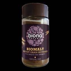 Biomalt aux céréales 100g