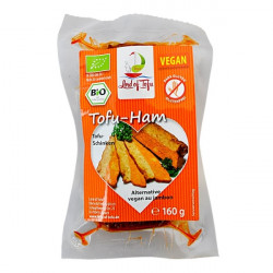 Tofu ham 160g