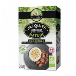 Fruit du jacquier nature 200g