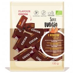 Super fudgio cacao 150g